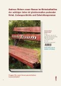 Picus Verlag - Seite 3