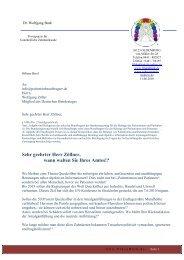 Stockholm Quecksilberverbot und die Entsorgung von ...
