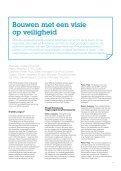 vincotte kroniek NL.indd - Vinçotte - Page 2