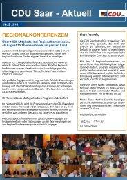 Download - CDU Saar