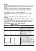 Vurdering af sedimenter - Page 3