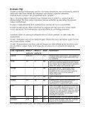 Vurdering af sedimenter - Page 7