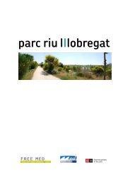 Descarrega't el Dossier Freemed - CAT.pdf - Parc Riu Llobregat