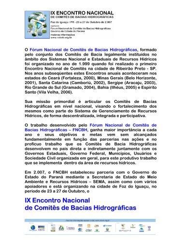 Convite CBHs.pdf - ceivap