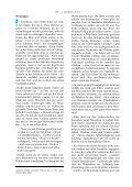 NeÜ bibel.heute: Zweiter Brief des Paulus an Timotheus - Page 2