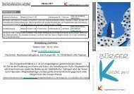 Microsoft PowerPoint - 2011-09-20_B\374rgerkursflyer ... - Kungerkiez