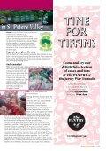 Les Clefs de la Paroisse de St Pierre 04/09/2012 - Parishes Online - Page 6