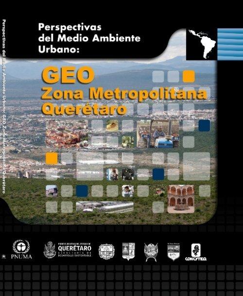 Untitled Programa De Naciones Unidas Para El Medio Ambiente