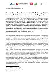 PR-Nordic-MoU Agreement-Hyundai-Kia-Norsk.pdf - Zero