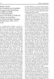 Bücher . Zeitschriften - Rosa-Luxemburg-Stiftung