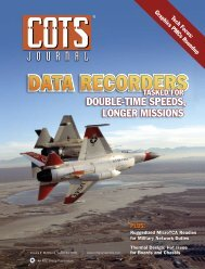 DATA RECORDERS - RTC Group Upload