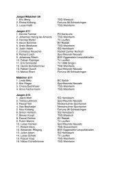 Ergebnisse 3. Quali-Turnier (pdf)