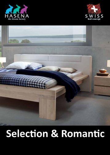 beispiel verwertungsnachweis zum download max wieland gmbh. Black Bedroom Furniture Sets. Home Design Ideas