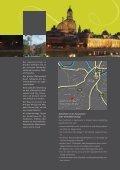 Apartments - Sontowski Immobilien - Seite 2
