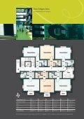 Apartments - Sontowski Immobilien - Seite 4