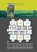 Apartments - Sontowski Immobilien - Seite 5