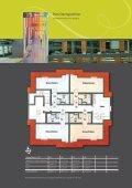 Apartments - Sontowski Immobilien - Seite 6