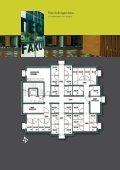 Apartments - Sontowski Immobilien - Seite 7