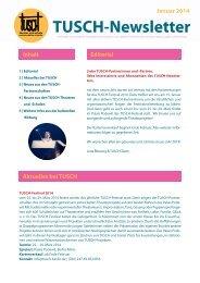 TUSCH-Newsletter Januar 2014.pdf