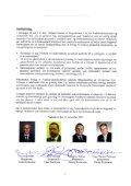 Fælles kommunalt forslag til Nationalpark Vadehavet Varde ... - SVUF - Page 3