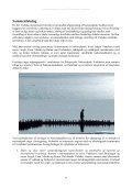 Fælles kommunalt forslag til Nationalpark Vadehavet Varde ... - SVUF - Page 6
