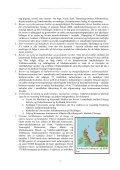 Fælles kommunalt forslag til Nationalpark Vadehavet Varde ... - SVUF - Page 7