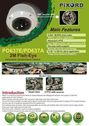 PD637E-A datasheet(EN)_B0810_原檔-1