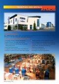 Download Prospekt - Mare Solar - Seite 3