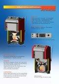 Download Prospekt - Mare Solar - Seite 4