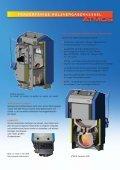 Download Prospekt - Mare Solar - Seite 5