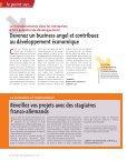 252 - (CCI) de Strasbourg et du Bas-Rhin - Page 5