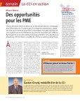 252 - (CCI) de Strasbourg et du Bas-Rhin - Page 7