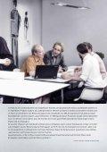 Coriflex LED Broschüre - Seite 5