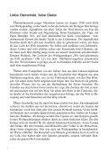 Gemeindebrief Nr. 42 - Page 2