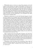 Gemeindebrief Nr. 42 - Page 3