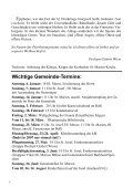 Gemeindebrief Nr. 42 - Page 4