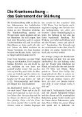 Gemeindebrief Nr. 42 - Page 5