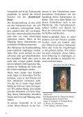 Gemeindebrief Nr. 42 - Page 6