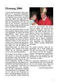 Gemeindebrief Nr. 42 - Page 7