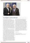 Ausgabe 13|2013 - GAAB - Page 3