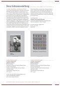 Ausgabe 13|2013 - GAAB - Page 7