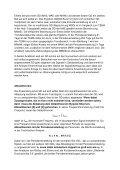 Gleitende Durchschnitte 3.0 - Seite 6