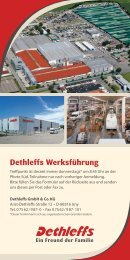 Download PDF - Dethleffs