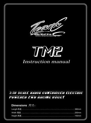 yaskawa a1000 vfd user manual