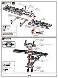 Instruction manual - Petit RC - Page 4