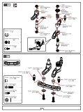 Instruction manual - Petit RC - Page 5