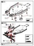 Instruction manual - Petit RC - Page 6