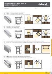 Datenblatt als PDF downloaden - dot-spot