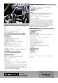 Daily 55S17W 4x4 Chassis Cab.pmd - Page 4