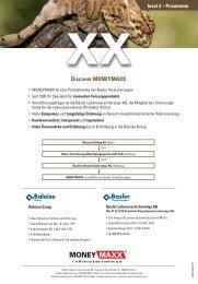 MMX 0008 01.13 Highlightblatt Discover level 3 - Privatrente.pdf